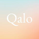 Qalo Silicone Wedding Bands
