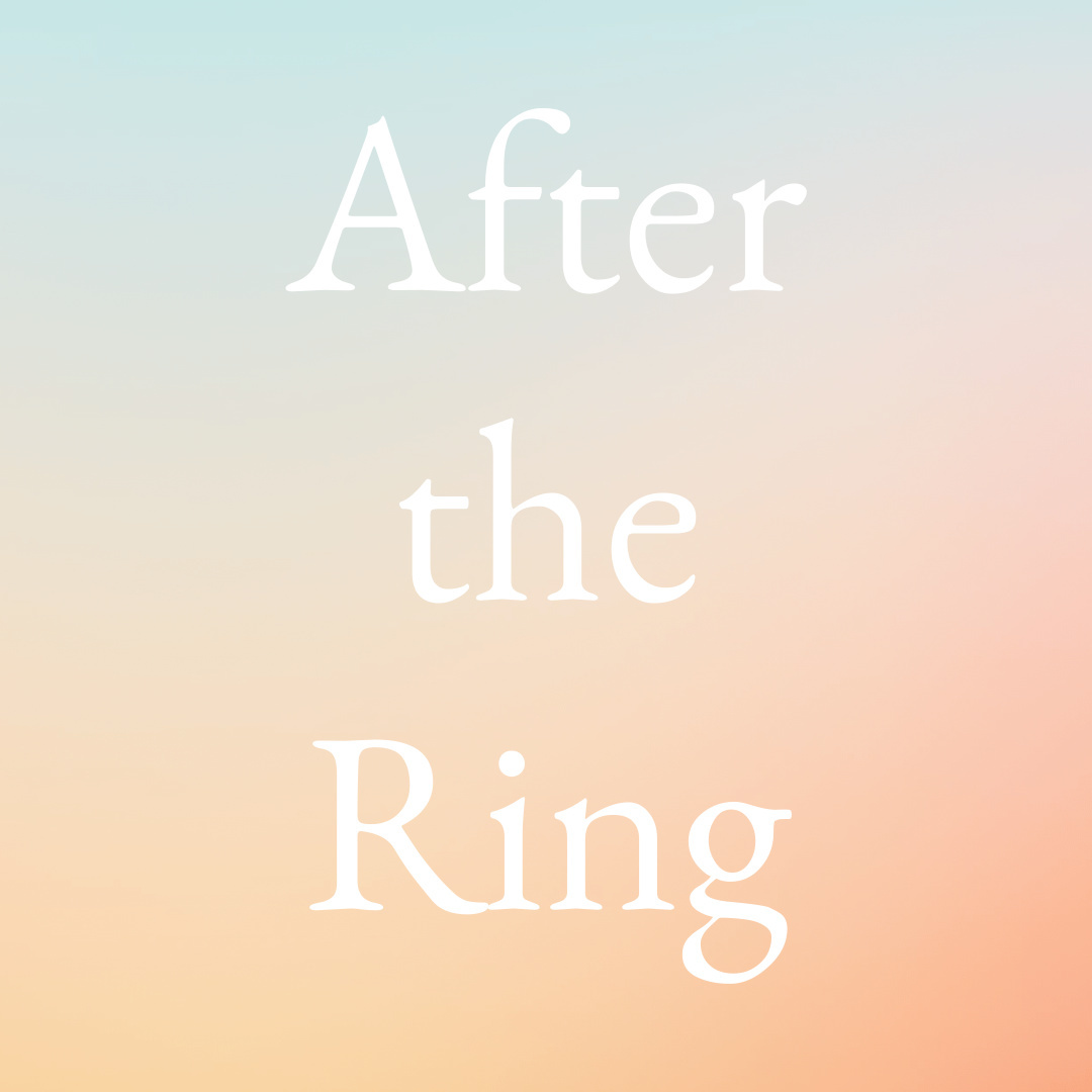 After The Ring