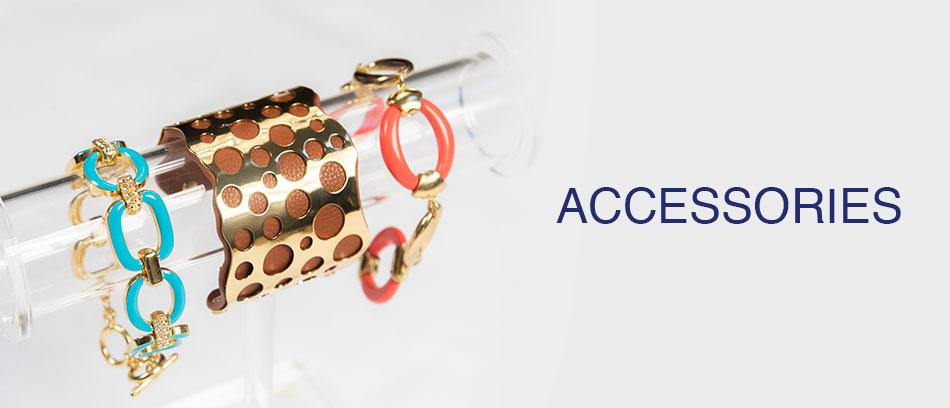accessories-banner-2.jpg