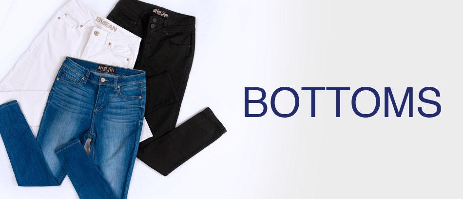 bottoms-banner-2.jpg