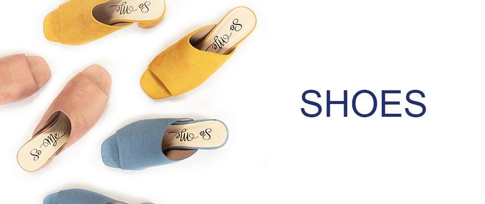 db-shoes-banner.jpg