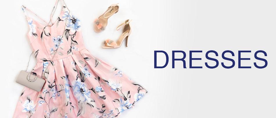 dresses-banner-2.jpg