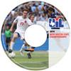 2013-14 Boys Soccer DVD