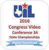 Congress 2016 3A Finals