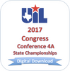Congress 2017 4A Finals