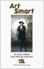 Art Smart Bulletin 19-20 & 20-21