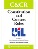 2020-2021 Constitution and Contest Rules (Digital)
