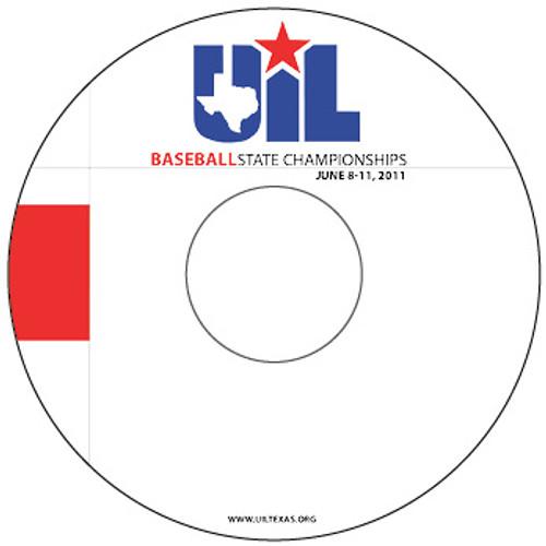 2010-11 Baseball DVD