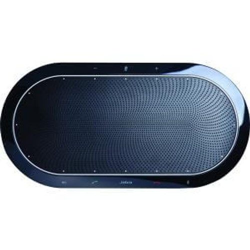 Jabra Speak 810 Speakerphone - UC (7810-209)