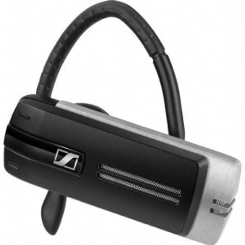 Sennheiser Presence Earset - Black - MS Lync (504575)