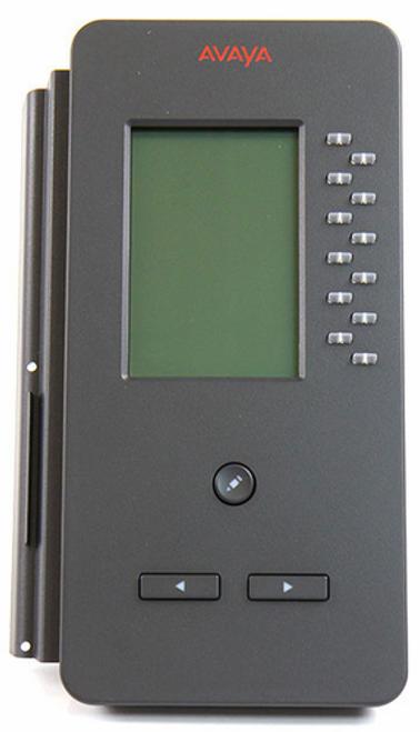 Avaya BM12 Key Expansion Module (700480643)