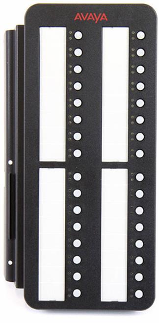 Avaya DBM32 Key Expansion Module (700469968)