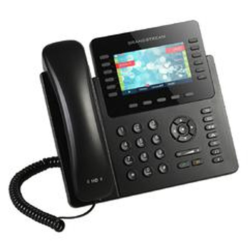 Grandstream GXP2170 IP Desk Phone (GXP2170)