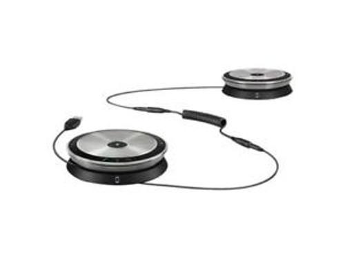 Sennheiser SP220 ML USB Speakerphone Set (507211)