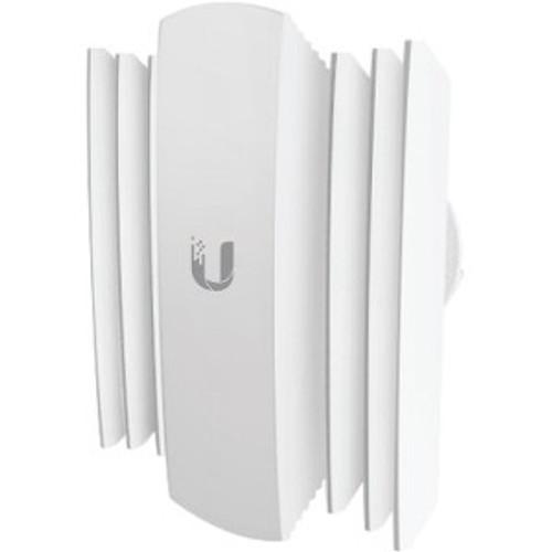 Ubiquiti airMAX ac PRISMAP-5-45 Antenna - 5.15 GHz to 5.85 GHz - 15.5 dBi - Base Station DEGREES