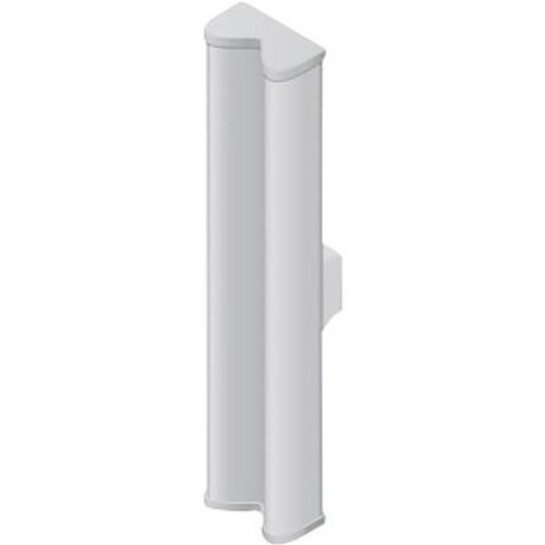 Ubiquiti AirMax Sector Antenna AM‑3G18‑120 (AM‑3G18‑120)
