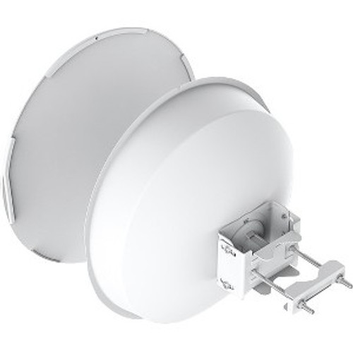 Ubiquiti Powerbeam PBE-5AC-400 5 Pack (PBE-5AC-400-ISO)