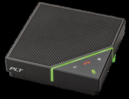 Plantronics Calisto 7200 Bluetooth Speakerphone (207913‐01)
