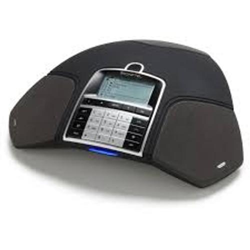 Konftel 250 Analog Conference Phone