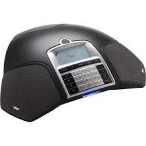 Konftel 300 - Analog Conference Phone