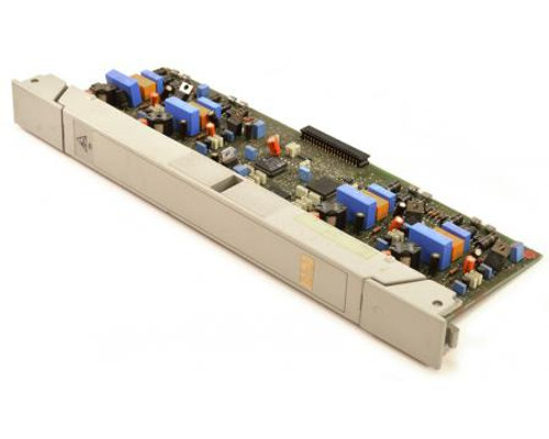 Nortel NT5B40GA 4 Line Trunk Card - Refurbished (NT5B40GA)