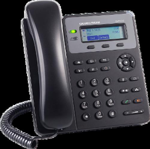 Grandstream GXP1610 SIP Telephone (GXP1610)