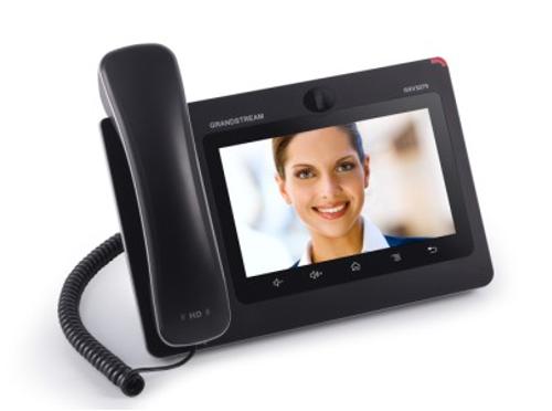 Grandstream GXV3275 SIP Telephone (GXV3275)
