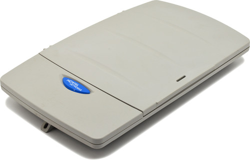 Nortel/Norstar Callpilot 1000 with Power Supply + CP100 3.1