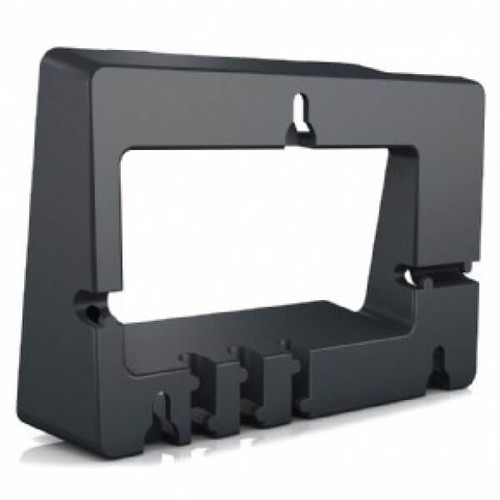 Yealink T48 Wall Mount (T48WMB