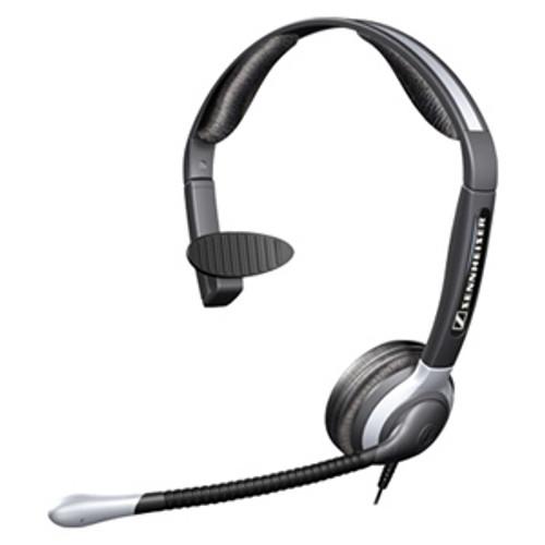 Sennheiser CC 510 Mono WirelessHeadset (005357)