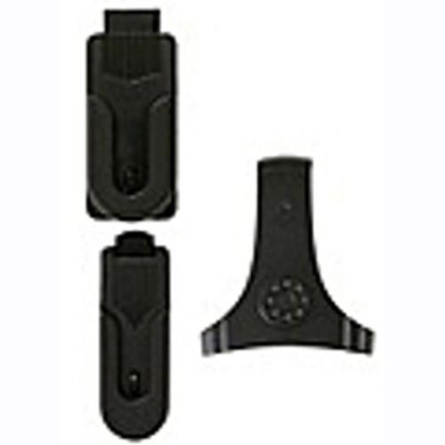Belt Clip for Nortel / Avaya 6120 Handset (NTTQ4029E6)