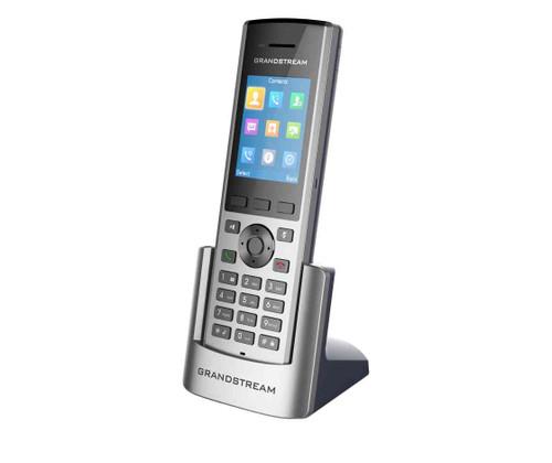 Grandstream DP730 Cordless SIP Handset (DP730)