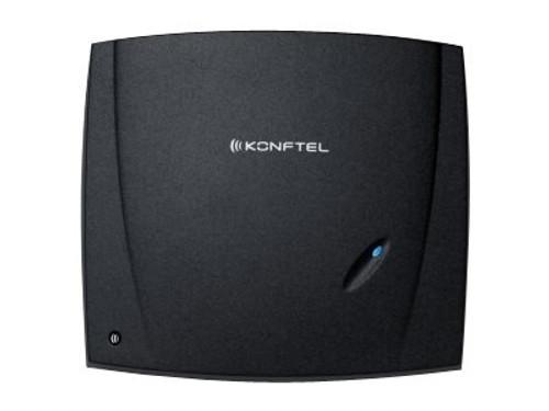 Konftel 300WX Dect Base Station (840102128)