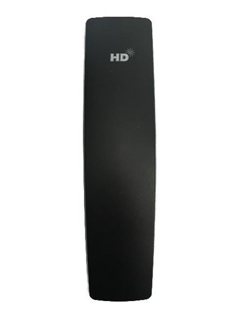 Yealink Handset for T42S - Replacement Handset (HS4142)