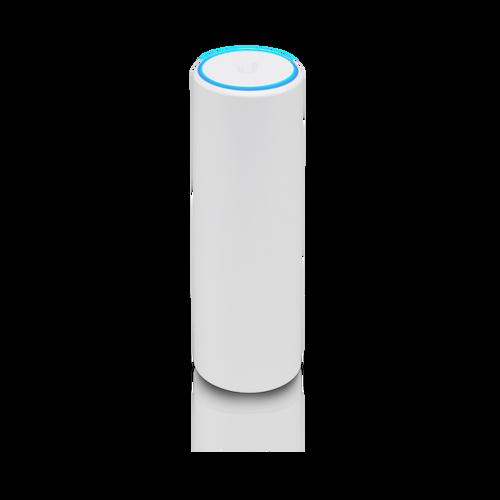 Ubiquiti Unifi UAP-FlexHD Access Point (UAP-FLEXHD)