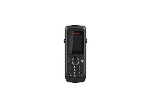 Avaya 3735 IP DECT / Bluetooth Handset (700513192)