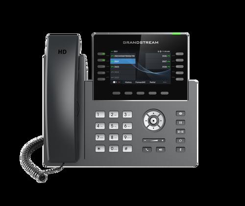 Grandstream GRP2615 IP Desk Phone (GRP2615)
