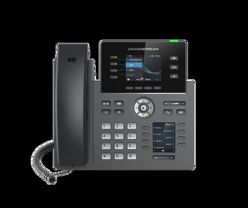 Grandstream GRP2614 IP Desk Phone (GRP2614)