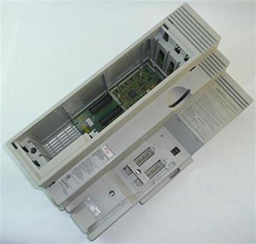 Nortel Norstar NT7B58AA CICS Cabinet - Refurbished (NT7B58AA)