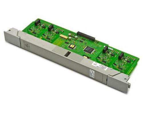 Nortel Norstar NT7B75AAAC Caller ID Trunk Cartridge - Refurbished (NT7B75AAAC)