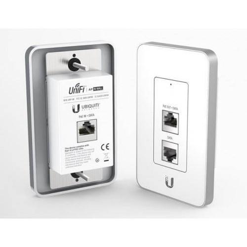 Ubiquiti Unifi In-Wall (UAP-IW)