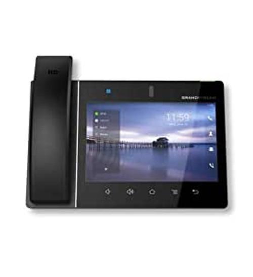 Grandstream GXV3380 IP Desk Phone (GXV3380)