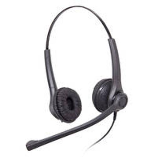 Chameleon 2042 USB Binaural Headset (2042)