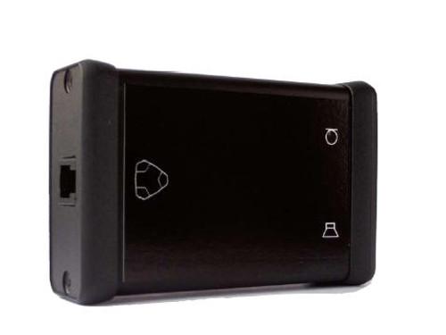 Konftel PA Interface Box (900102087)