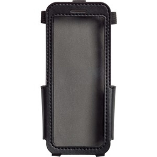 Cisco 8821 Leather Carrying Case (CP-LCASE-8821=)