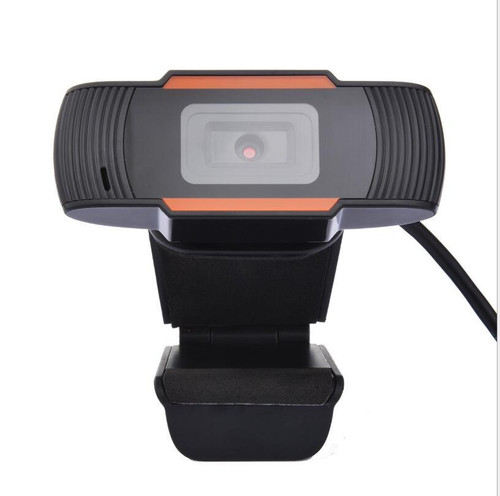 PD1080 Business Webcam for Laptop/PC 1080P with Microphone (PD1080)