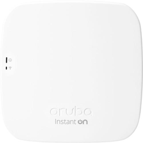Aruba Instant On AP12 ( R2X01A )