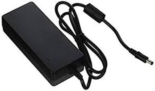 ARUBA INSTANT ON 48V POWER ADAPTER (R3X86A)