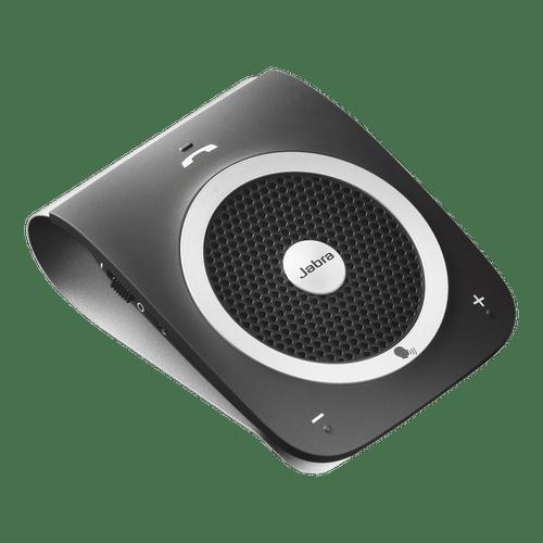 Jabra Tour - Car Speakerphones (100-44000000-02 / 100-44000000-20)