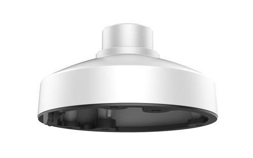 Hikvision Bracket Pendant Cap for DS-2DE3304W-DE ( PC140PT)